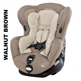 Scaun auto Bebe Confort Iseos Neo 0-18 kg walnut brown