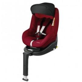 Parasolar Maxi-Cosi pentru scaun auto cu protectie solara UV100