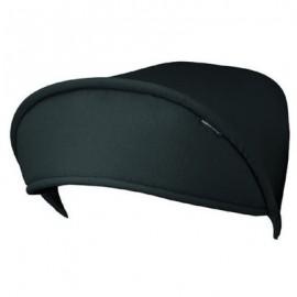 Parasolar Maxi-Cosi pentru scaun auto cu protectie solara UV100 1