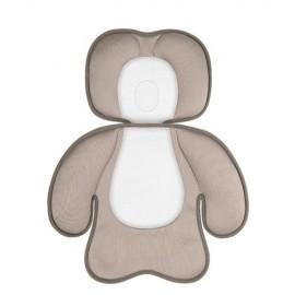Perna ergonomica suport Cosyseat Babymoov A043020