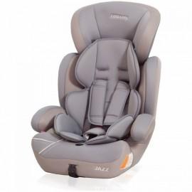 Scaun auto 9-36 kg Jazz 2015 Coto Baby GRI