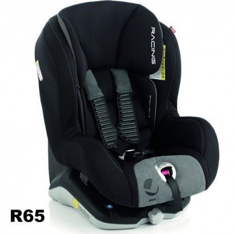 Scaun auto Jane Racing Team 0-18 kg R65