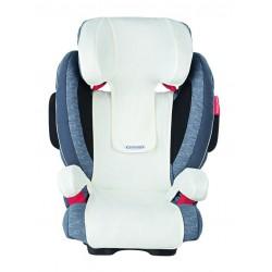 Husa scaun auto Recaro Solar