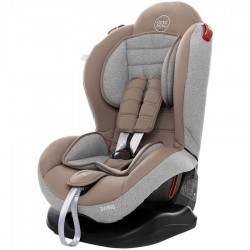 Scaun auto 9-25 kg Swing Melange Coto Baby