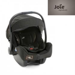 Joie - Scoica auto I-Size i-Gemm Noir