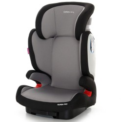 Scaun auto cu Isofix Rumba Pro Coto Baby BLEUMARIN