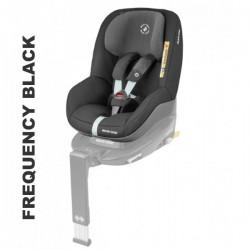 Scaun auto Maxi-Cosi Pearl Pro i-Size